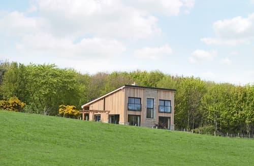 Last Minute Cottages - Bellshill Bothy