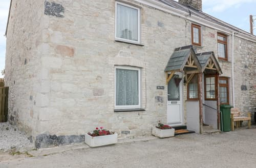 Last Minute Cottages - Bal Wyn