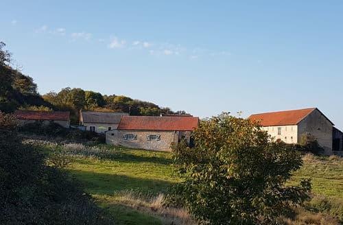 Last Minute Cottages - Gite Bourgogne rust & natuur