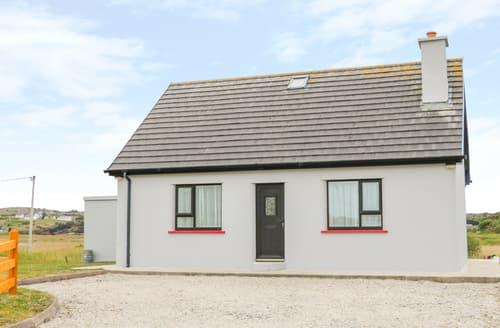 Last Minute Cottages - Mullaghderg Banks