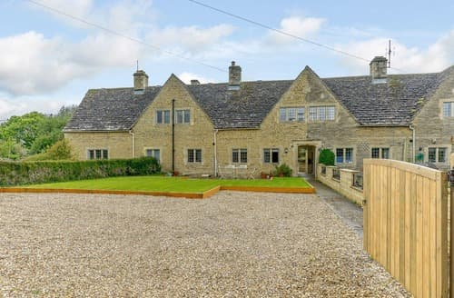 Prime Large Houses And Cottages To Rent In Oxfordshire Home Interior And Landscaping Palasignezvosmurscom