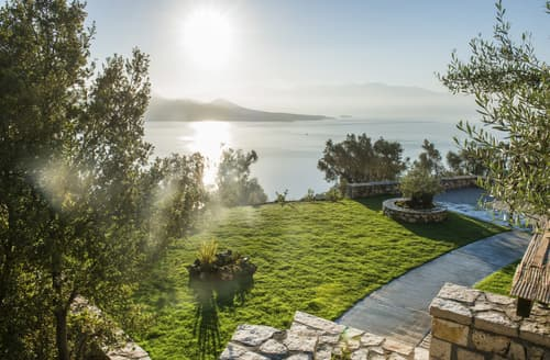 Last Minute Cottages - Agia star