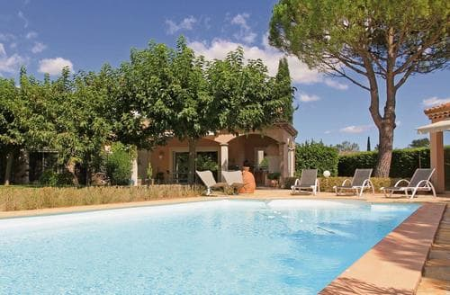 Last Minute Cottages - Vue de la Campagne