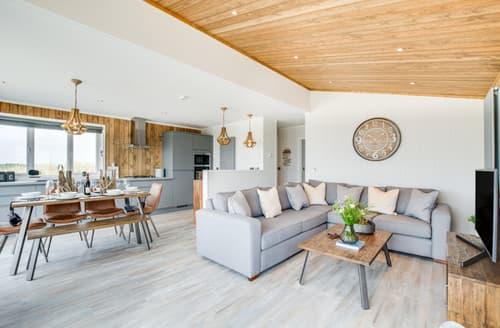 Big Cottages - Sennen 12