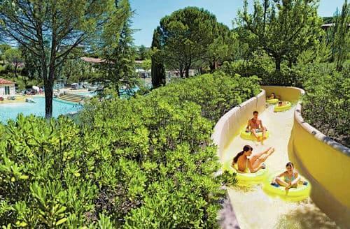 Last Minute Cottages - Le Rouret en Ardèche 1