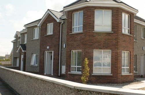 Last Minute Cottages - Strathroy Mews 1 - UKC3995