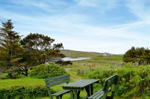 Last Minute Cottages - Tigh na Greine