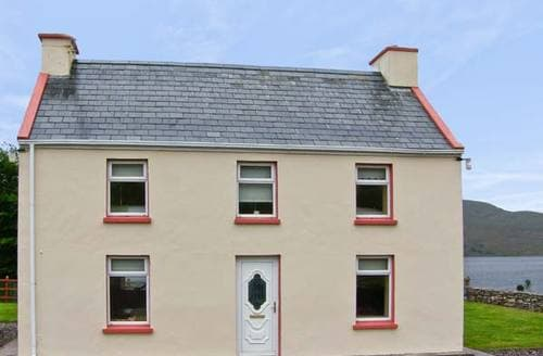 Last Minute Cottages - Excellent  Cottage S5258
