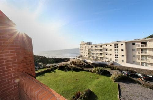 Last Minute Cottages - Fairhaven Court, Rotherslade