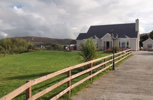 Last Minute Cottages - Quareview