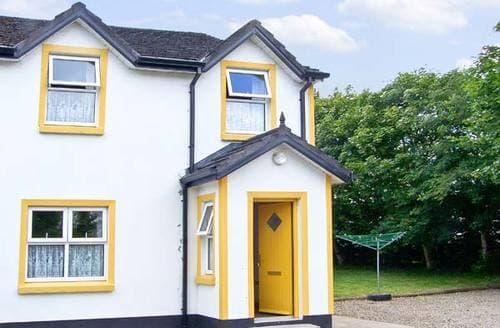 Last Minute Cottages - Lovely  Cottage S5281