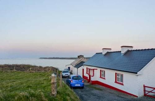 Last Minute Cottages - Delightful  Cottage S5286
