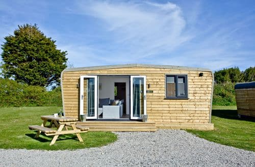 Last Minute Cottages - Wheal Rose, Wheal Dream,Nr Porthleven, Helston
