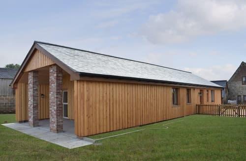 Last Minute Cottages - Wisteria Cottage-UK11690