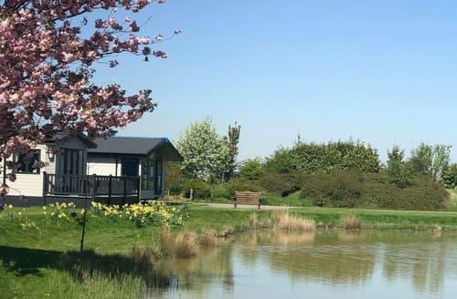 Big Cottages - Walnut Cottage - UK12040