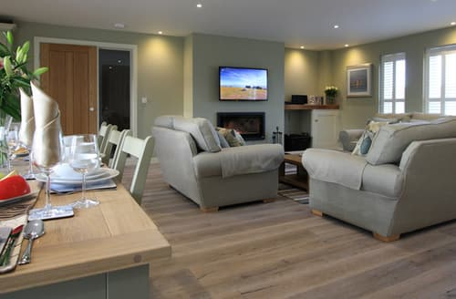 Last Minute Cottages - Waterford