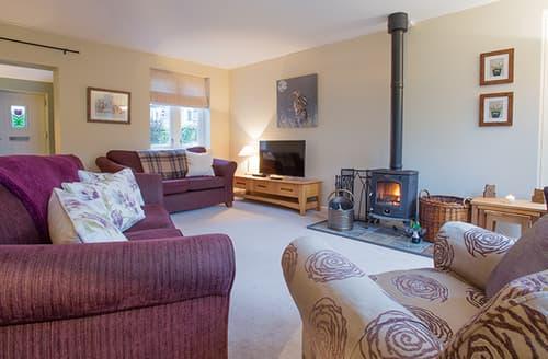 Last Minute Cottages - Kirkstone Cottage
