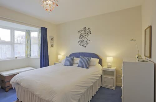 Last Minute Cottages - The Spinney