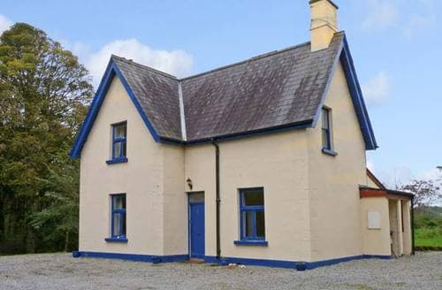 Last Minute Cottages - Wonderful  Cottage S5323