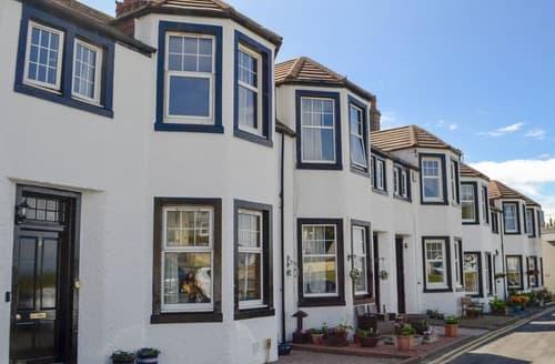 Big Cottages - Blair Terrace