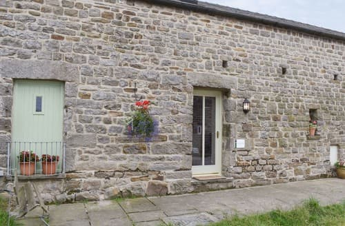 Last Minute Cottages - Curlew Cottage - UK12312