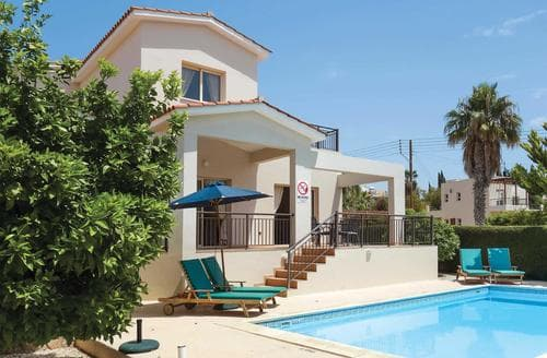 Last Minute Cottages - Coralia Dream 6