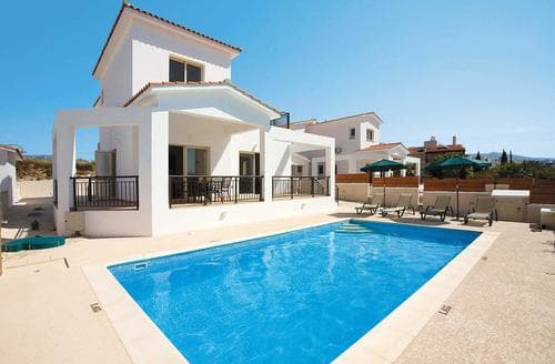 Last Minute Cottages - Coralia Dream 2