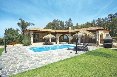 Last Minute Cottages - Lianti