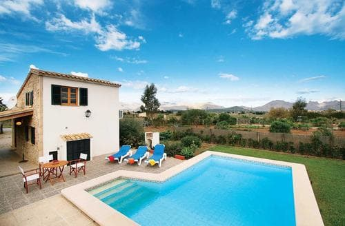 Last Minute Cottages - Picarol Petit
