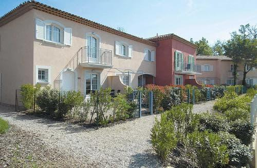Last Minute Cottages - Domaine de Camiole II