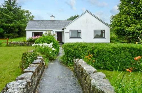 Last Minute Cottages - Gorgeous  Cnoic S5375