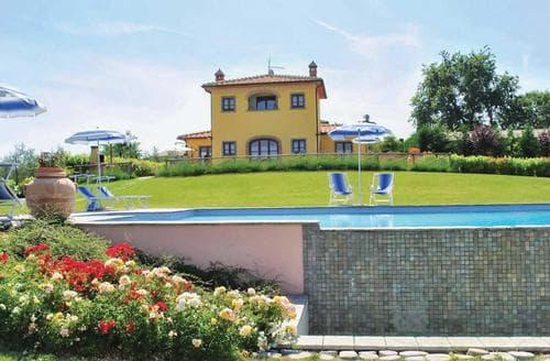 Last Minute Cottages - Villa Corte Delle Stelle