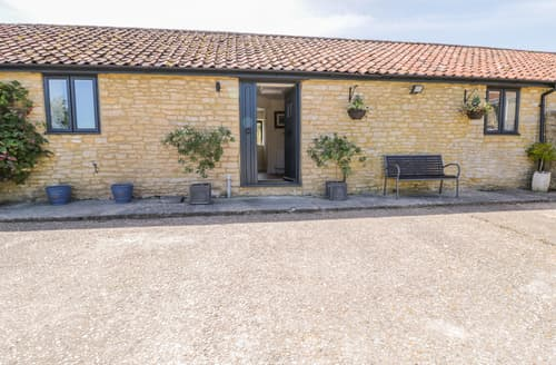 Dog Friendly Cottages - Puddleducks