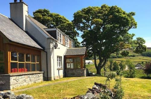 Last Minute Cottages - Torbuie