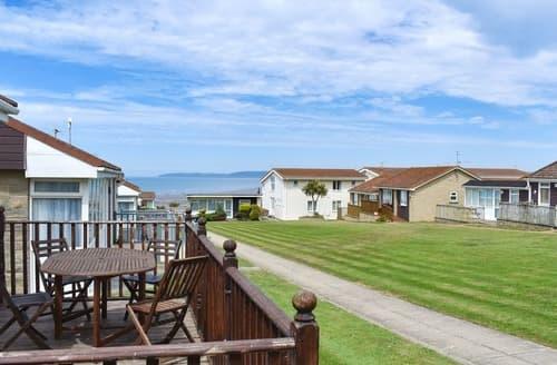 Last Minute Cottages - Beach Cottage 37 - UKC4080