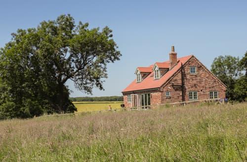 Last Minute Cottages - Fishermans Cottage