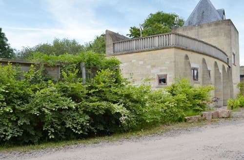 Last Minute Cottages - The Stoneyard Annexe