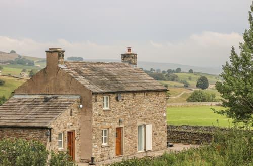 Last Minute Cottages - The Aspens