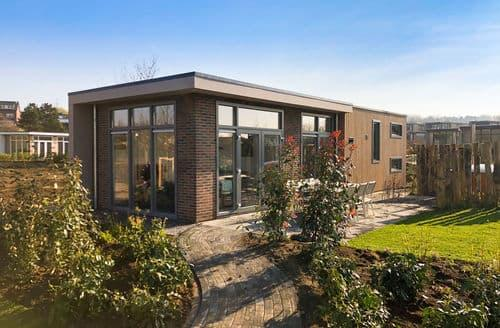Last Minute Cottages - Résidence Valkenburg 7