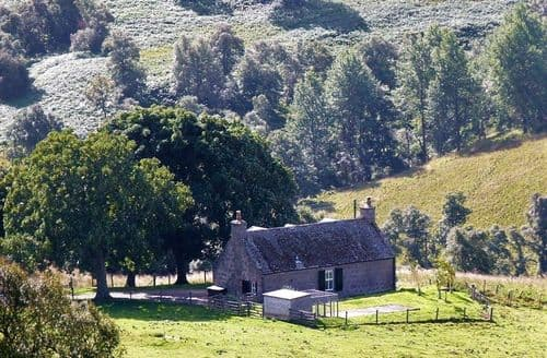 Last Minute Cottages - West Gorton
