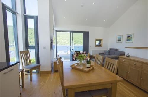 Last Minute Cottages - No 6 Lawers View