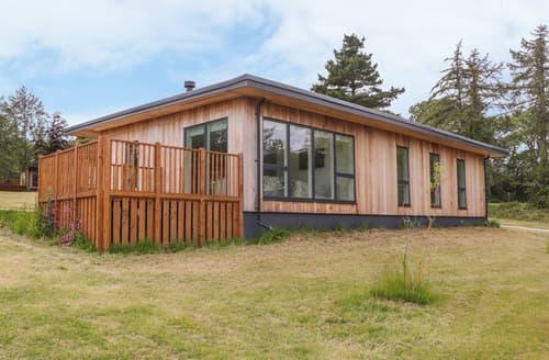 Last Minute Cottages - Maple