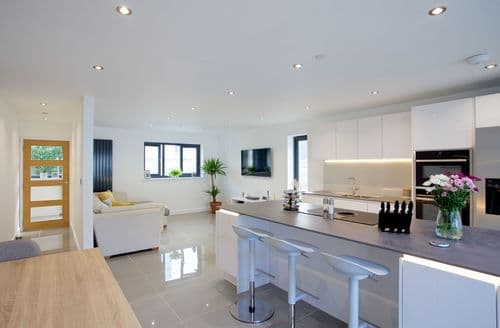 Last Minute Cottages - Avalen Rise, Newlyn, Newlyn-Penzance