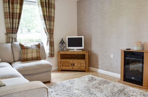 Last Minute Cottages - Rowantree Court