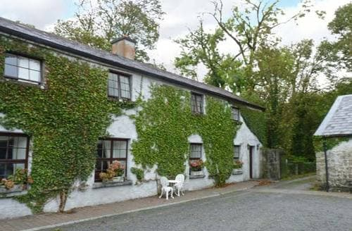 Last Minute Cottages - Inviting  Villa S5455