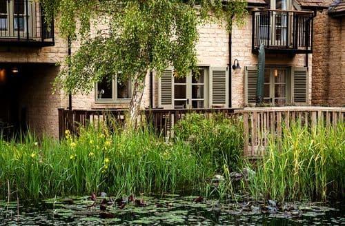 Dog Friendly Cottages - Ewen House (MV25), Cotswolds, Gloucestershire