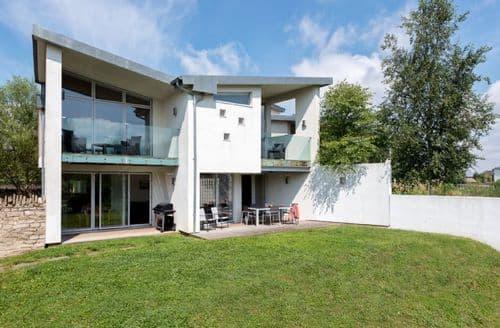 Last Minute Cottages - Reid Villa (CW1), Cotswolds, Gloucestershire