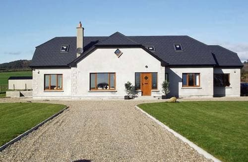 Last Minute Cottages - Kilmichael