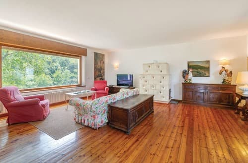 Last Minute Cottages - Casa Coste di Vena D'oro
