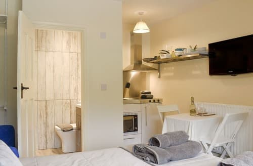 Last Minute Cottages - Court House Mews - UK11119